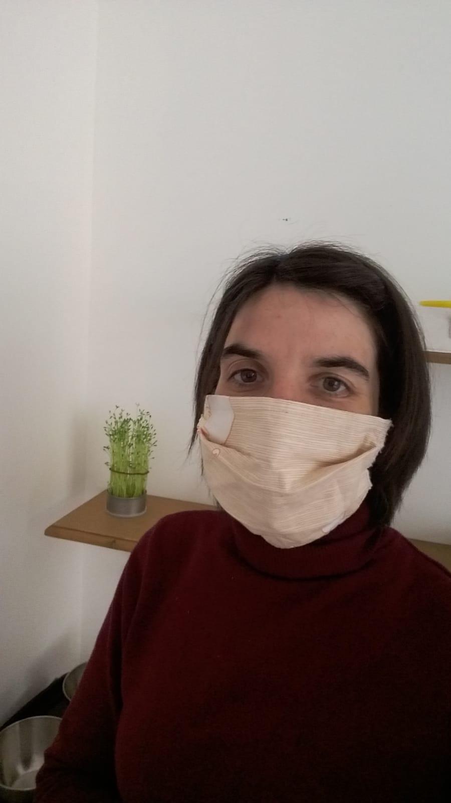 M.Marie-avec-masque